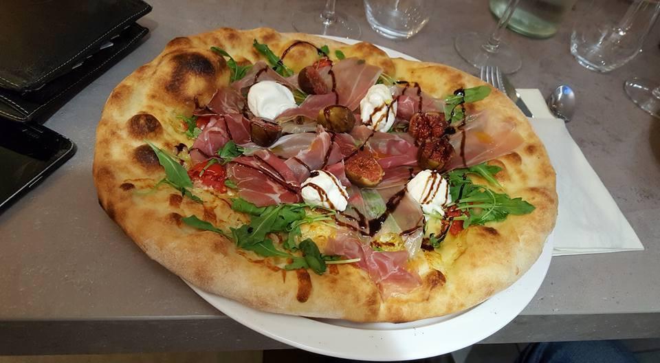 pizza anntichisapori.jpg