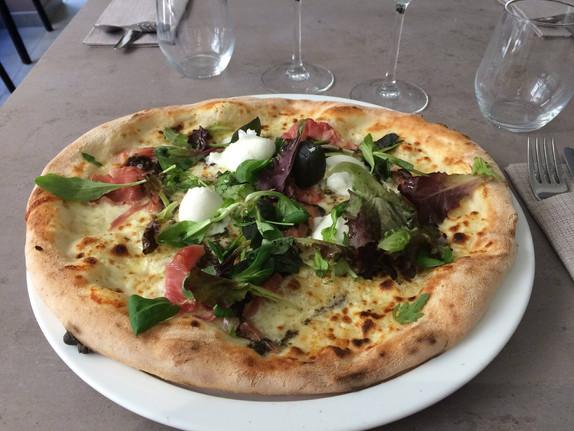 Pizza Antichi Sapori.jpg