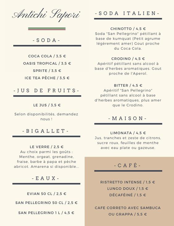 6_soda_café.jpg