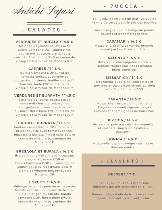 5 salades et desserts.jpg