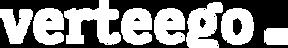 logo-verteego-11.png