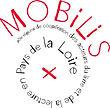 logo-mobilis.jpg