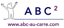 ABC2.png