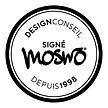 Logo Moswo .jpg