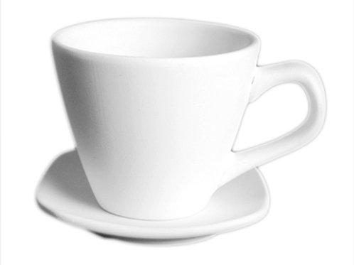 Espresso-Set Lido