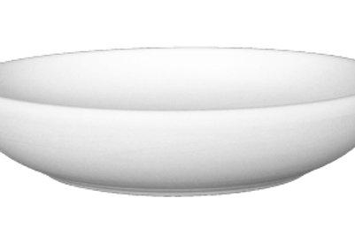 Suppenteller 20 cm