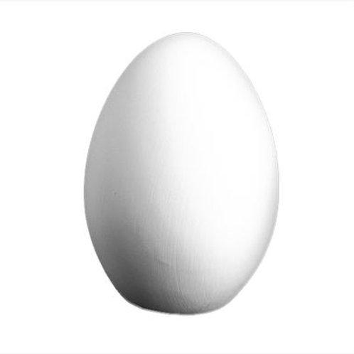 Ei groß