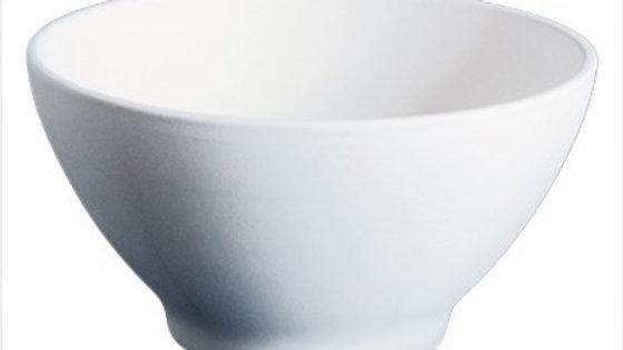 Café au lait Schale