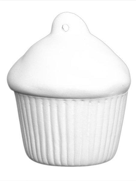 Aufhänger Cupcake