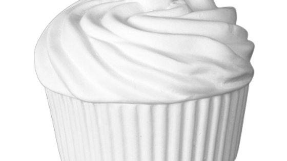 Kleine Cupcakedose
