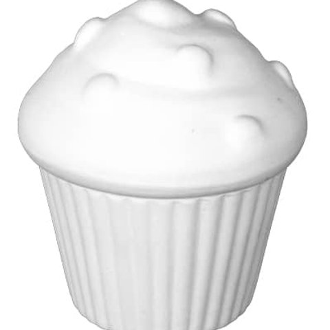 Große Cupcakedose