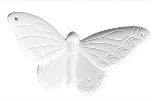 Aufhänger Schmetterling