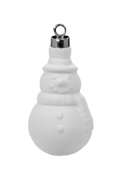 Aufhänger Frosty
