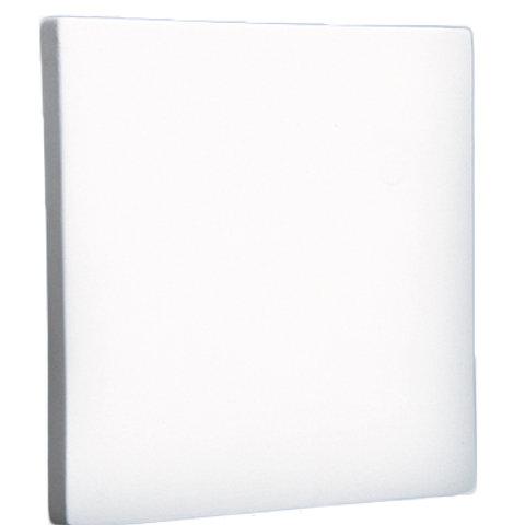 Fliese Mittel 15x15 cm