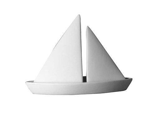 Salz & Pfefferstreuer Segelboot