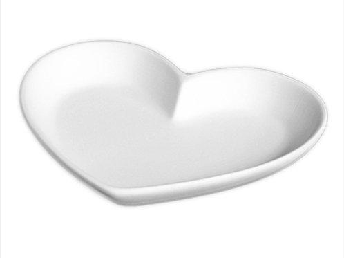 Herzteller klein