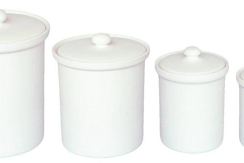 Retro Dose (3 Varianten)