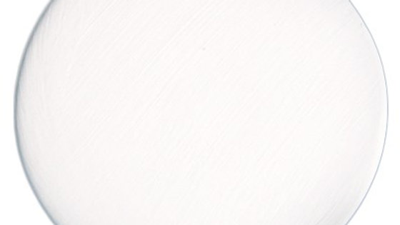 Runde Fliese (versch. Größen)
