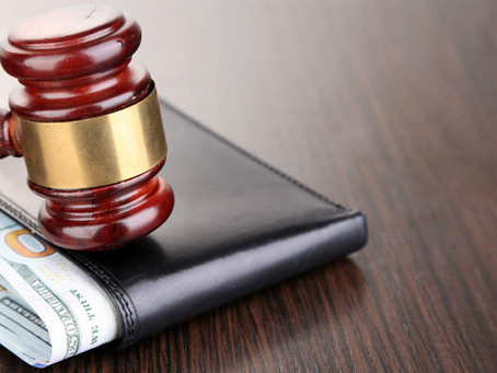 Whether Director or Business owner is personally liable for unpaid wages?