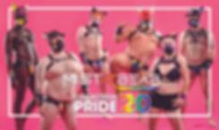 Pride_colection_2020_websiet.jpg