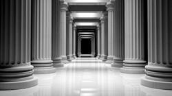 bigstock-White-marble-pillars-in-a-row--64473466.jpg