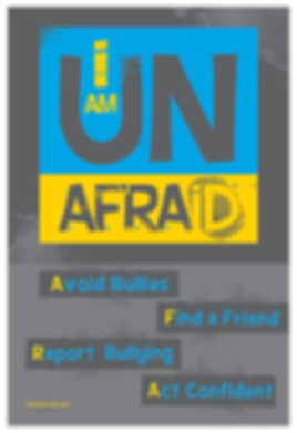 Unafraid_poster.png
