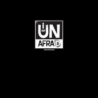 Unafraid_t-shirt_black.png