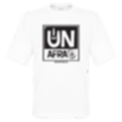 Unafraid_t-shirt_white.png
