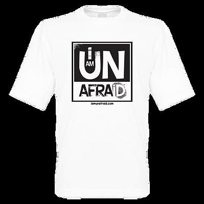 Unafraid_t-shirt_white.png