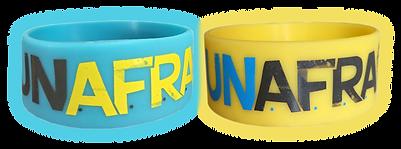 UNAFRAID-wristbands-glow3.png