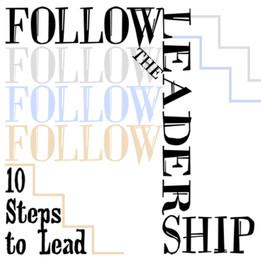 Follow The Leadership