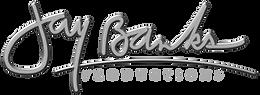 jaybanks_logo1.png