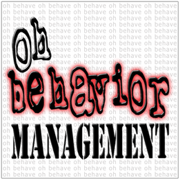 Oh Behavior Management