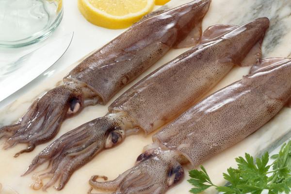 fresh calamari.jpg