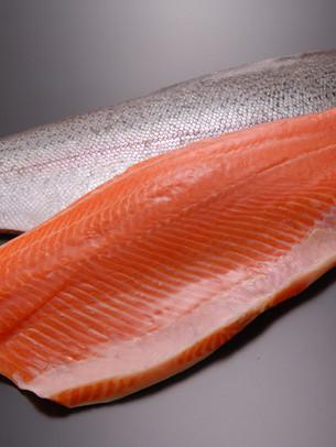 canadian salmon fillet deep trim.jpg