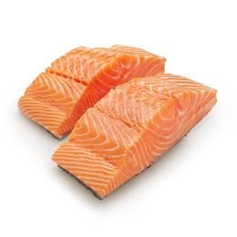 ora king salmon fillet.jpg