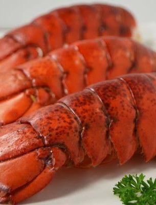 Canadian lobster tail.jpg