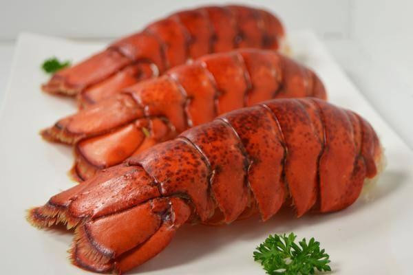 Canadian lobster tail.jpg