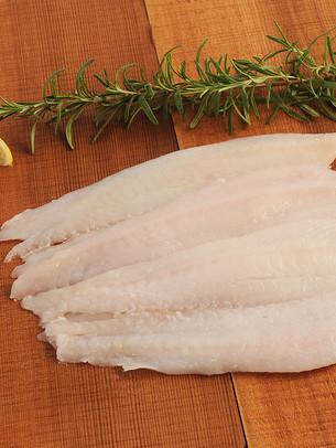 flounder fillet.jpg