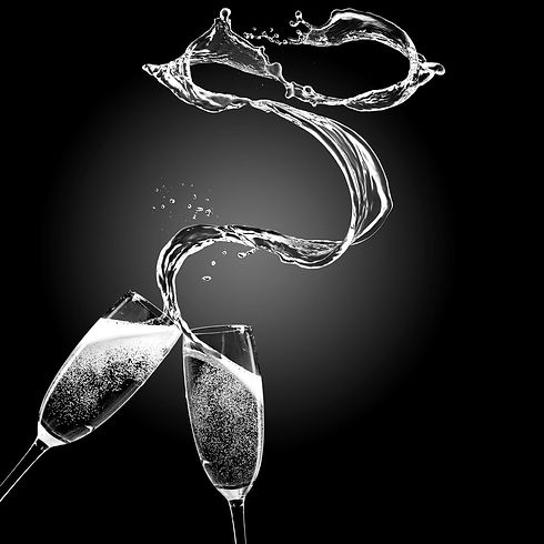 champagne-glass-splash_edited.jpg