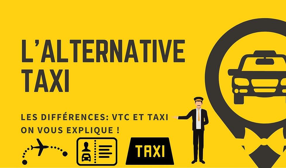 Taxi epernat , navette aéroport