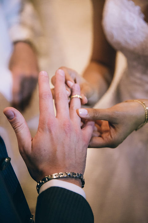 chauffeur mariage epernay, chauffeur mariage reims, chauffeur mariage marne, chauffeur mariage 51 , chauffeur mariage, mariage, vtc mariage