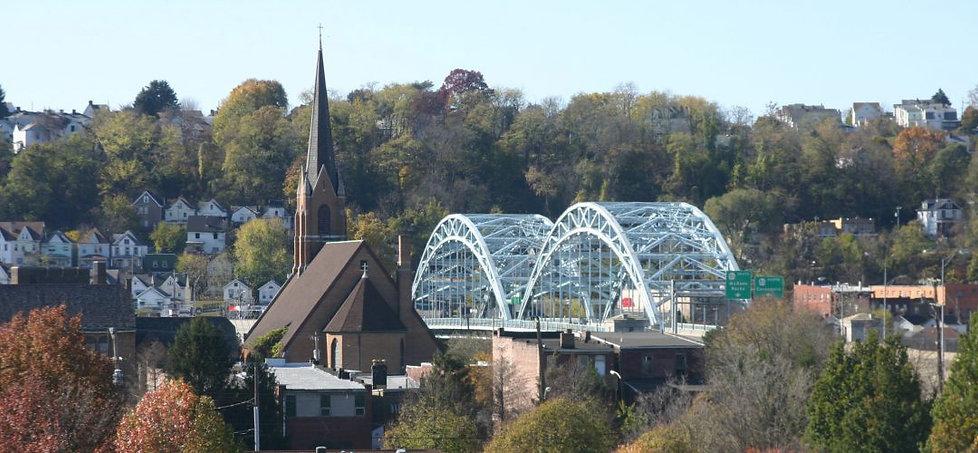 Rocks Bridge.jpg