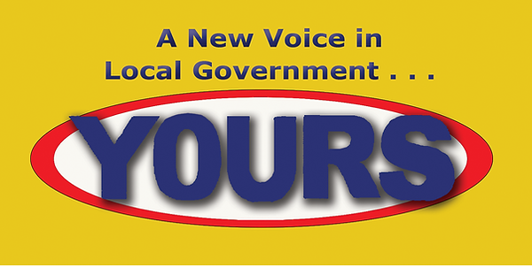 Yours Logo.png