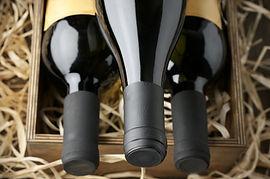 Commandes et achats en ligne de vins en importation privée au Québec, Montréal, ville de Québec, Lévis, Drummondville, Sherbrooke