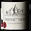 Thumbnail: CH. DE LA GRAVE CLASSIQUE- CÔTES DE BOURG - 24.85$ la btle (cs-6)