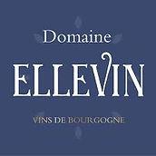 Ellevin_Domaine.jpg