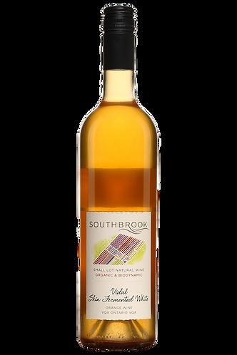 Southbrook  Vidal Estate Vin Orange- 29.95$ (cs-12 btles)