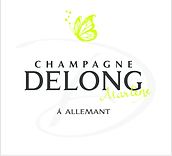 champagne marlène delong
