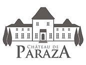 chateau_paraza.jpg